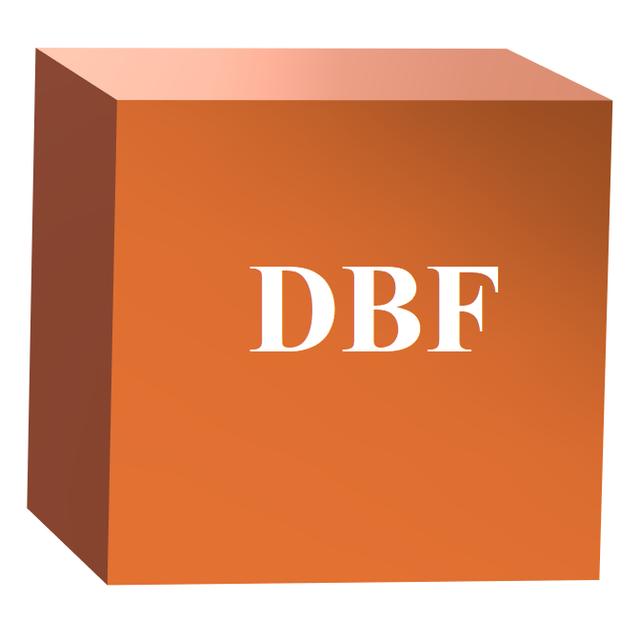 Системи захисту баз даних (Database Firewall, DBF)