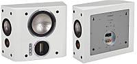 Дипольная акустика Monitor Audio GXFX