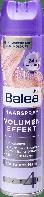 Лак для волос Balea Volumen Effect 4