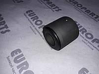 Сайлентблок стабилизатора VOLVO FH12 FM9 FM10 FM12 F10 F12 F16 FL10 1620750 AUG51589 16207508, фото 1