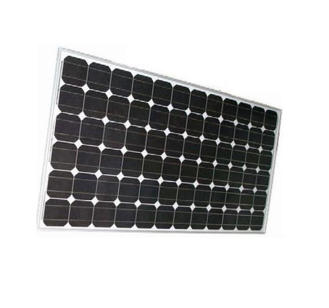 Солнечная панель Leapton LP-М-72-H-400Монокристалл