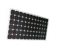 Сонячна панель Leapton LP-М-72-H-400