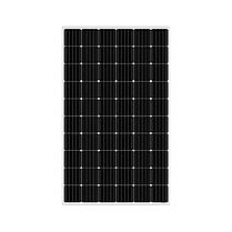 Солнечная панель Leapton LP-М-72-H-400Монокристалл, фото 3