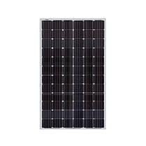 Солнечная панель Leapton LP-М-72-H-400Монокристалл, фото 2