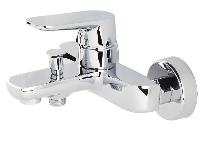 Kapadokya Смеситель для ванны 5010801 VENEZIA