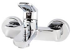 Kapadokya Смеситель для ванны 5010801 VENEZIA, фото 3