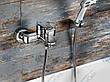 Kapadokya Смеситель для ванны 5010801 VENEZIA, фото 2