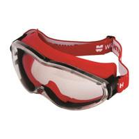 Окуляри захисні WURTH | Очки защитные WURTH