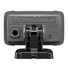 Эхолот Lowrance Hook2-4 GPS Bullet, фото 3