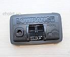 Эхолот Lowrance Hook2-4 GPS Bullet, фото 8