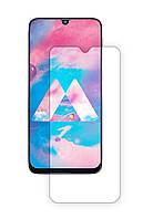 Защитное стекло Samsung Galaxy M30s (2019)