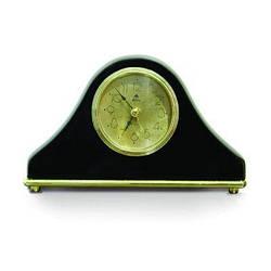 Годинник настільний FUDA GQ05