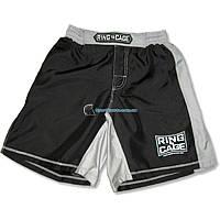 Боксерские детские шорты RING TO CAGE Kids RTC-8354