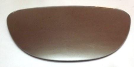 Зеркальный элемент малый левый 2123-00-8201219-000, A21R23.8201219