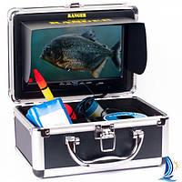 Подводная камера Ranger Lux Case 15m