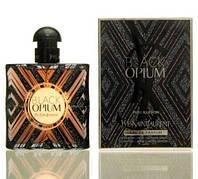 Парфумована вода жіноча YVES SAINT LAURENT Black Opium Pure Illusion 90 мл