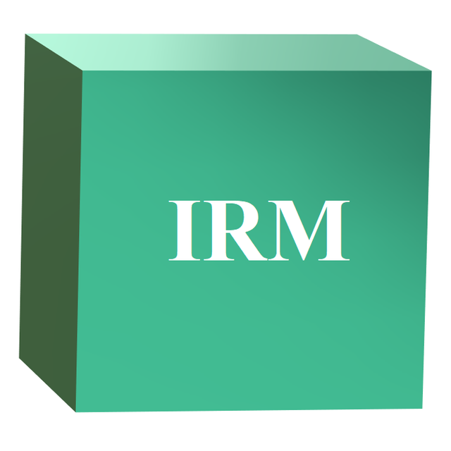 Системи управління правами доступу до даних (Information Rights Management, IRM)