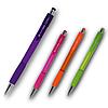Ручка кулькова автомат Bright BM.8225 Buromax
