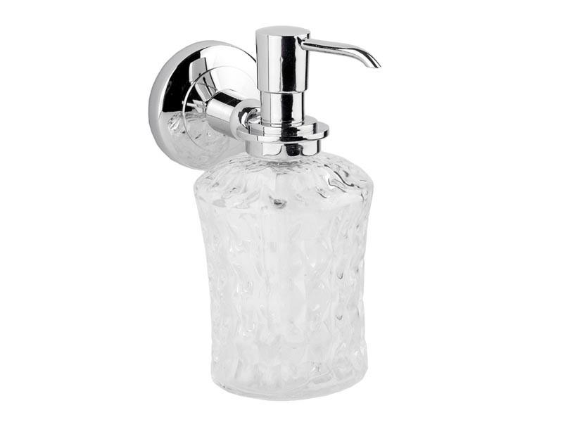 Maximus Дозатор для жидкого мыла 614C KUGU