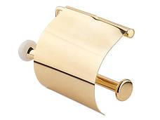Pan Держатель для туалетной бумаги 011G KUGU, фото 2