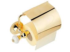 Pan Держатель для туалетной бумаги 011G KUGU, фото 3