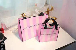 Пакетик Виктория Сикрет (Victoria s Secret)