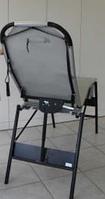 Тримач для паперових рушників до крісла JONDAL (Німеччина)