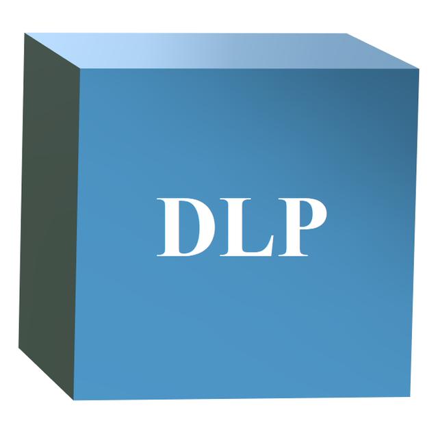 Системи запобігання витоку даних (DLP)