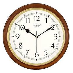 Годинник настінний Rikon 4151 Marun