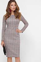 Carica Платье Carica KP-10184-4