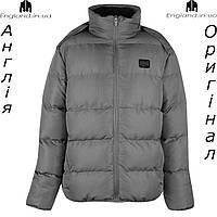 Куртка мужская Everlast из Англии - зимняя