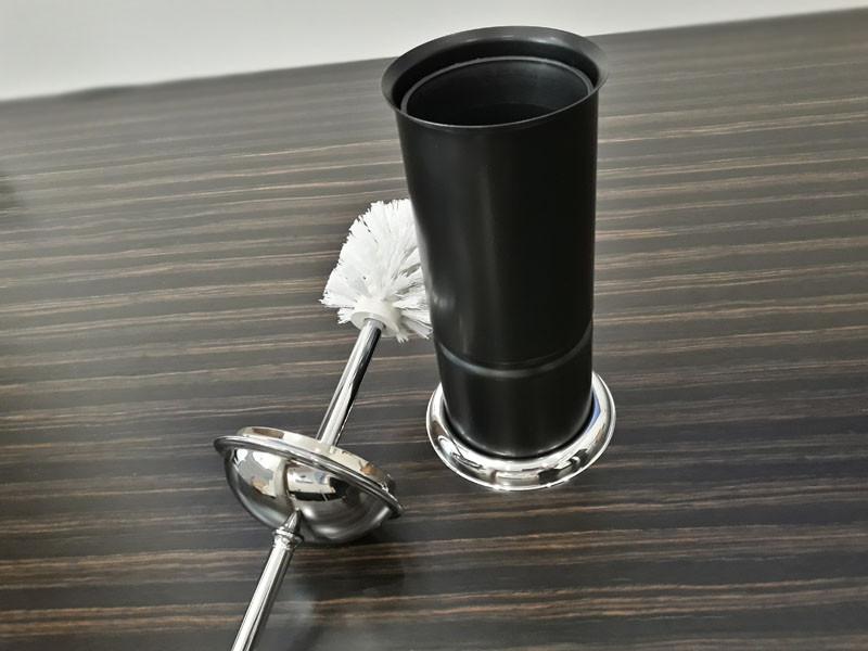 Toilet Brush Holder Ершик 932C&B KUGU