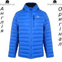 Куртка мужская Karrimor из Англии - демисезонная