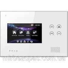 IP-видеодомофон AG-04 v3