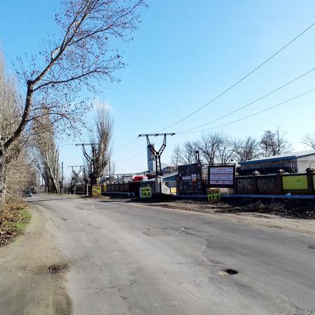 Шины б.у. 235.75.r17.5 Sava AVANT 4 Сава. Резина бу для грузовиков и автобусов