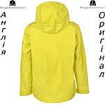 Куртка мужская Karrimor из Англии - осенняя водонепроницаемая, фото 2