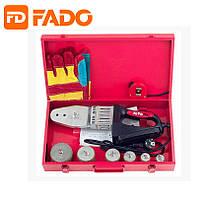 Паяльник FADO 20-63 1500 W