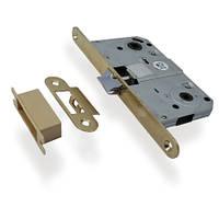 Апекс межкомнатный механизм ML 53-WC-AB 090 бронза