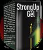 StrongUp Gel - гель для потенції