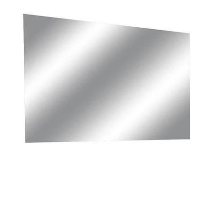 Зеркало Фелиция Новая, фото 2