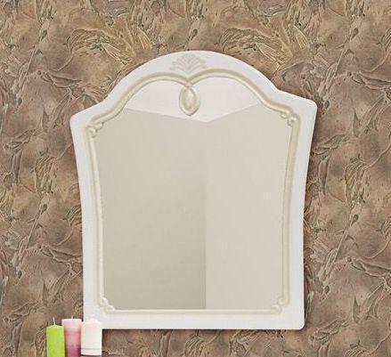 Зеркало Луиза (патина)., фото 2