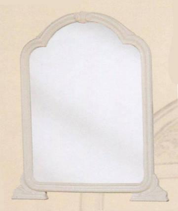 Зеркало Опера, фото 2