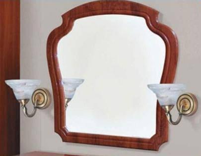 Зеркало Камелия, фото 2
