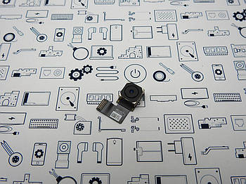 Основная камера Meizu Mx4 (задняя) Сервисный оригинал новый