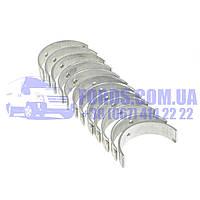 Вкладыши шатунные FORD SIERRA/SCORPIO (V6 0.60) (4345429/73TM6211GA/DP642060) DP GROUP