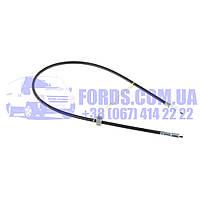 Трос спідометра FORD KA 1996-2008 (1092578/97KP17260EA/GS52260) DP GROUP