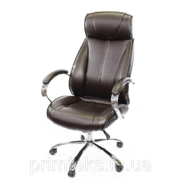 Кресло Сетиф CH ANF коричневый