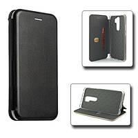 Чехол-книжка Book Case для Xiaomi Redmi Note 8 Pro, фото 1