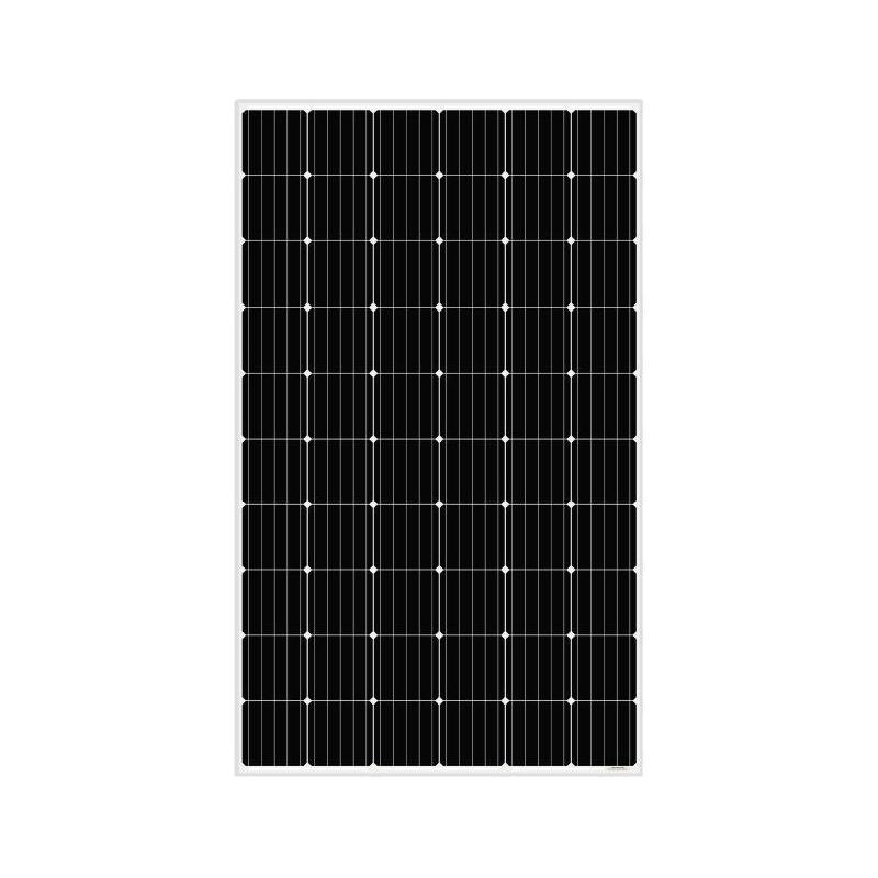 Сонячна панель Risen RSM144-6-400M