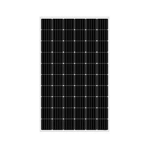 Сонячна панель Risen RSM144-6-400M, фото 2